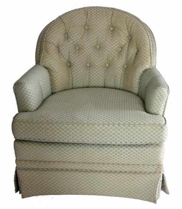 ledermöbel bettsessel schlafsessel komfortabel