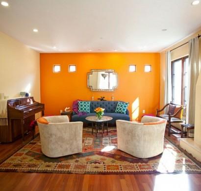 33 marokkanische wohnzimmer m bel und wandlampen. Black Bedroom Furniture Sets. Home Design Ideas