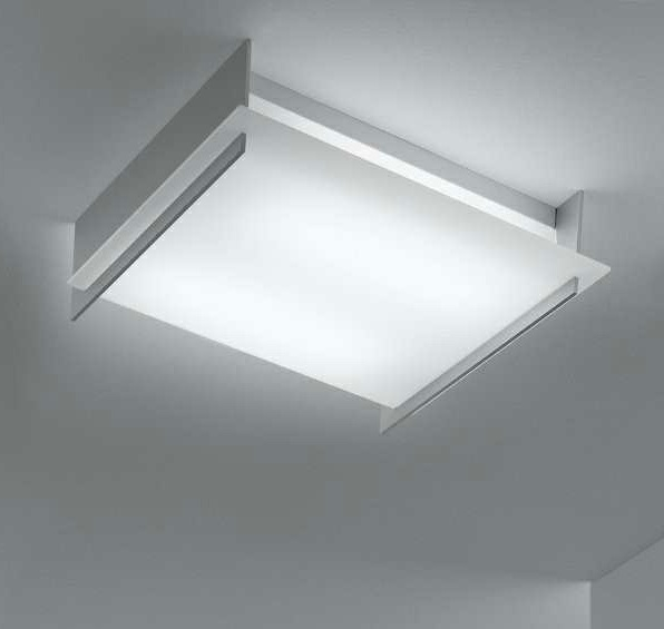 moderne haus Deckenleuchten design led weiß licht