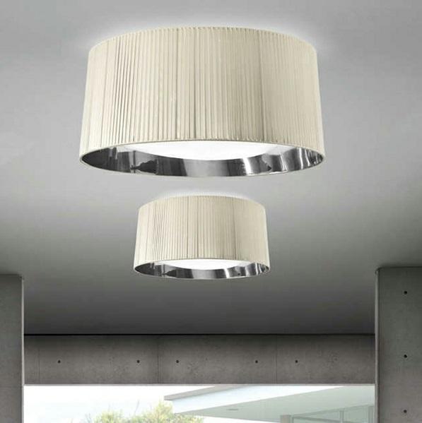 moderne eingebaut Deckenleuchten design tischlampe