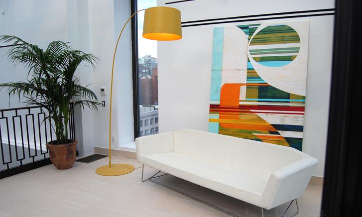 moderne architektur und wellness welche sie in wellness. Black Bedroom Furniture Sets. Home Design Ideas