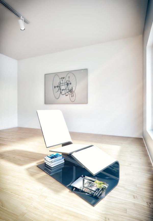 designer m bel layoutfour duo tische und st hle. Black Bedroom Furniture Sets. Home Design Ideas