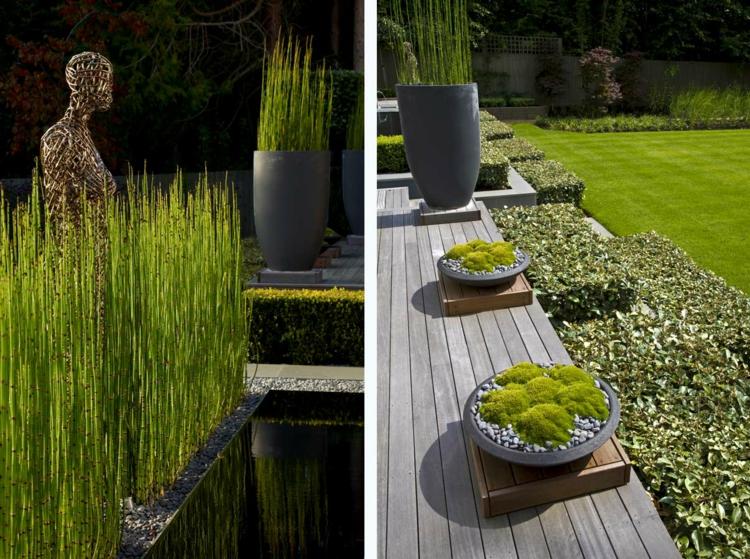 household of plastic vorgarten einfach gestalten. Black Bedroom Furniture Sets. Home Design Ideas