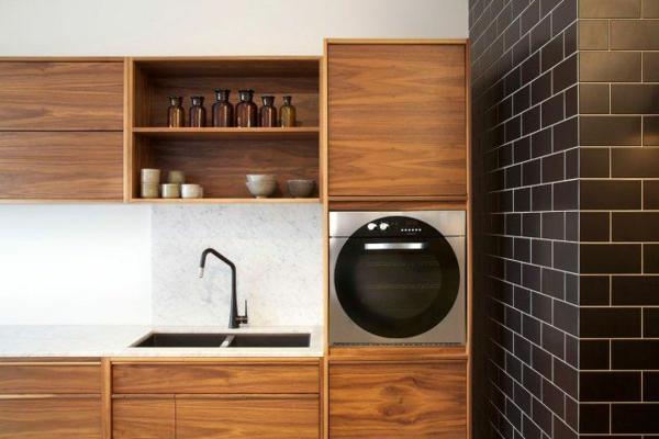 Individuelle Küchenlösungen - Modulküchen | {Miniküche design 91}
