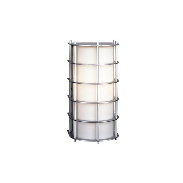 moderne wandleuchten gartenbeleuchtung aussenlampen