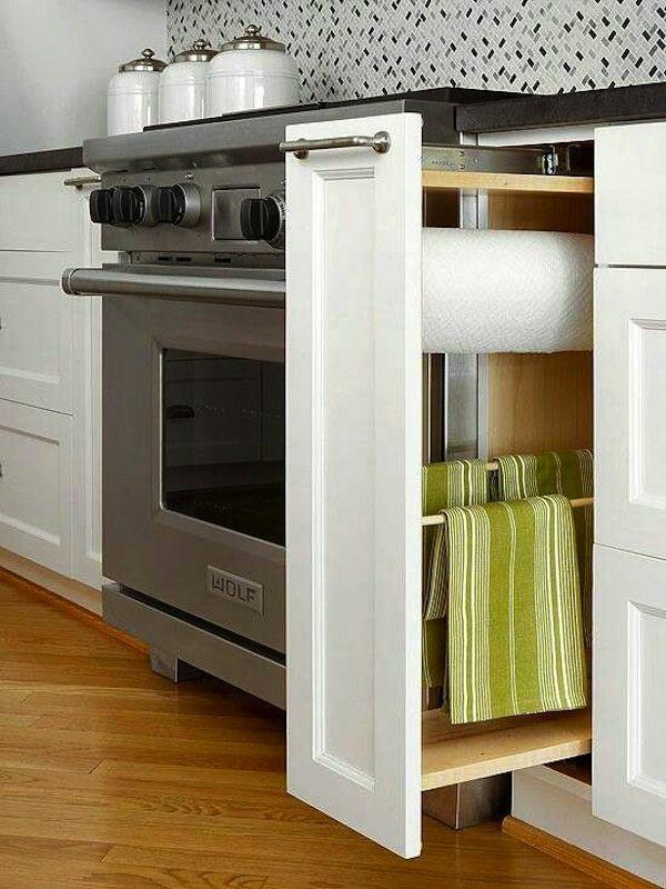 modul küchenmöbel küche tiefe schubladen