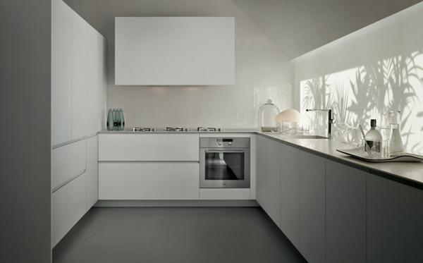 modulküchen küchen design weiß