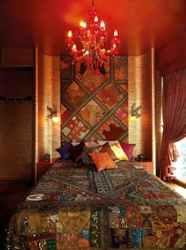 Bett Holzbalken ist perfekt design für ihr haus ideen