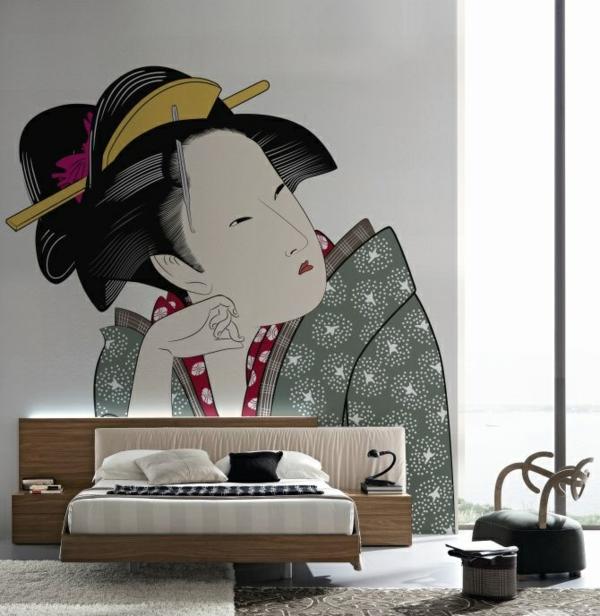 De.pumpink.com | Küche Weiß Eiche Schlafzimmer Chinesisch Einrichten