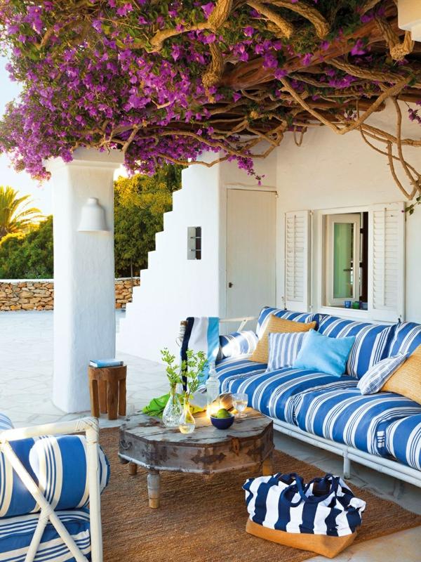 patio design architektur terrassengestaltung