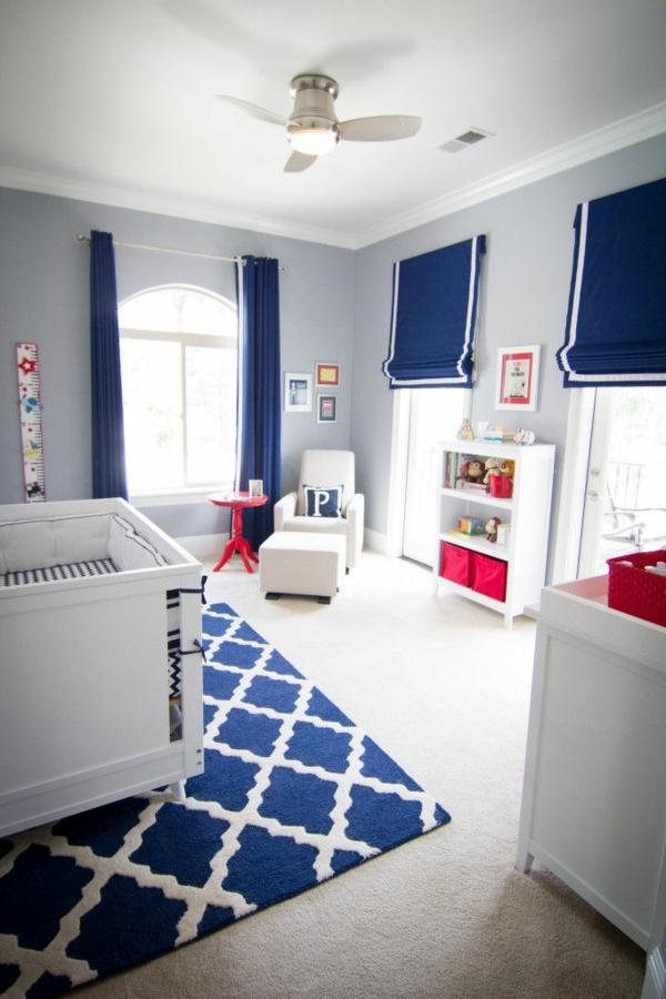 faltrollo n hen wie kann man ein raffrollo selbst basteln. Black Bedroom Furniture Sets. Home Design Ideas