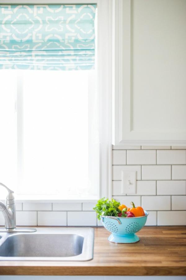 Best Küchenpaneele Selber Machen Pictures - Ideas & Design