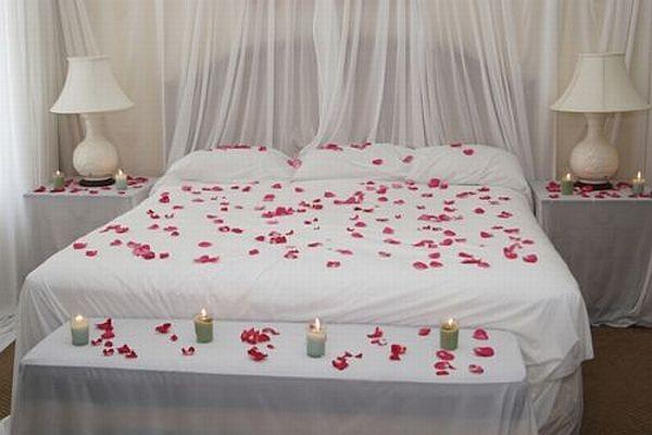 Schlafzimmer Gestalten Tipps : Shui Schlafzimmer Bilder  Feng Shui Schlafzimmer gestalten – Tipps
