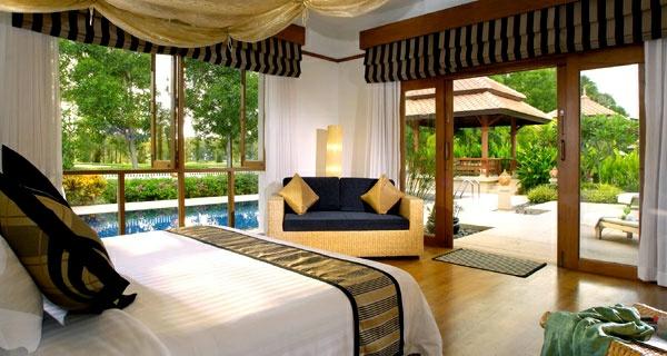 Orientalisches schlafzimmer gestalten wie im m rchen wohnen for Sofa orientalisch