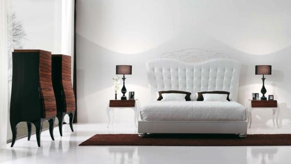schlafzimmer einrichten deko ideen schlafzimmer luxus
