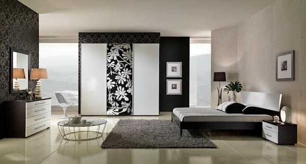 Schlafzimmer einrichten brauntöne  Nauhuri.com | Schlafzimmer Einrichten Brauntöne ~ Neuesten Design ...