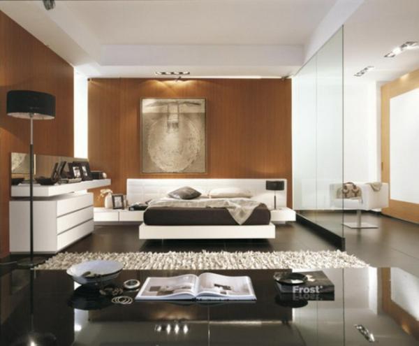 Schlafzimmer Einrichten Deko Ideen Schlafzimmergestaltung Tafel
