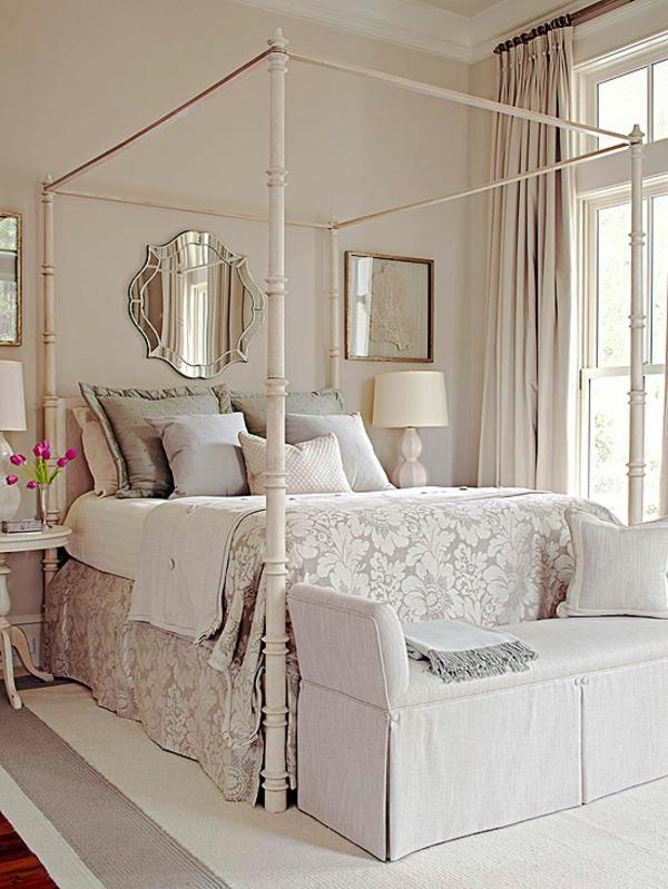 Farbideen Schlafzimmer - Einflußreiche Farben Und Dekoration Schlafzimmer Farben Rot