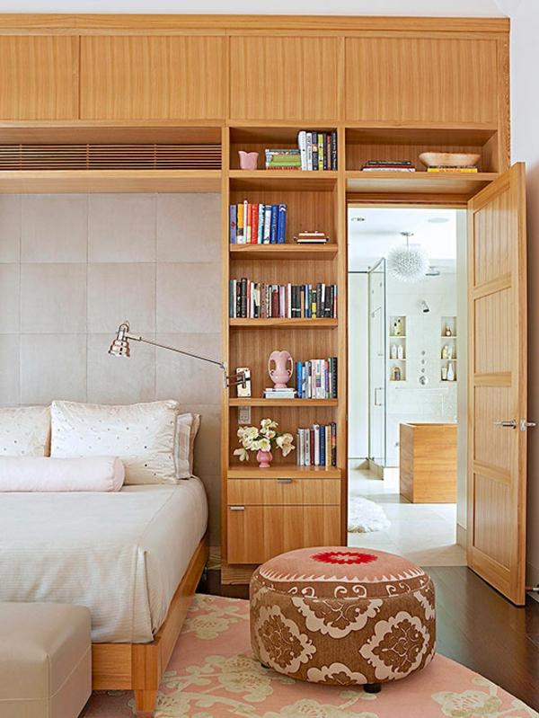 farbideen schlafzimmer einflu reiche farben und dekoration. Black Bedroom Furniture Sets. Home Design Ideas