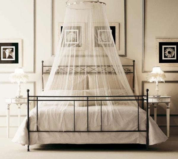 Schlafzimmer Gestalten Retro : Vintage Schlafzimmer Gestalten  Schlafzimmer gestalten – 144