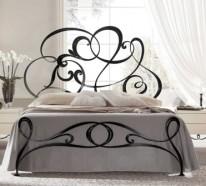 Schlafzimmer gestalten – 144 stilvolle und originelle Schlafzimmer Ideen