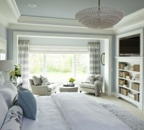 Perfekt Einrichtungsideen · Schlafzimmer · Schlafzimmer Ideen. Werbung
