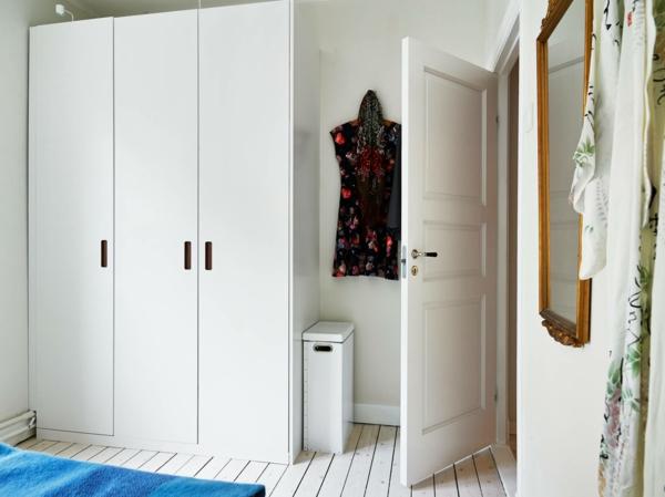 schlafzimmer skandinavischer stil neuesten. Black Bedroom Furniture Sets. Home Design Ideas
