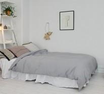 https://freshideen.com/wp-content/uploads/2014/07/schlafzimmer-ideen-skandinavischer-stil-bett-wanddekoration-zimmerpflanzen-206x186.jpg