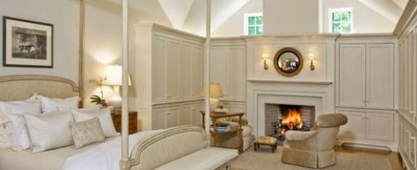 wandverkleidung holz entfernen. Black Bedroom Furniture Sets. Home Design Ideas