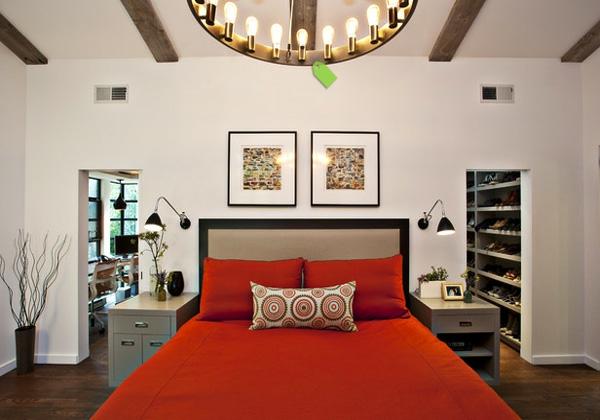 farbe schlafzimmerwand garten ideen 2017. Black Bedroom Furniture Sets. Home Design Ideas