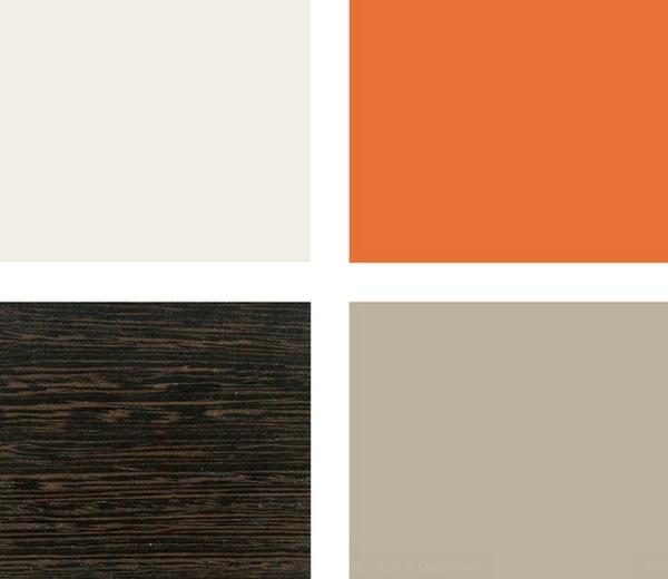 schlafzimmerwand gestalten farbkombination und farbgestaltung. Black Bedroom Furniture Sets. Home Design Ideas