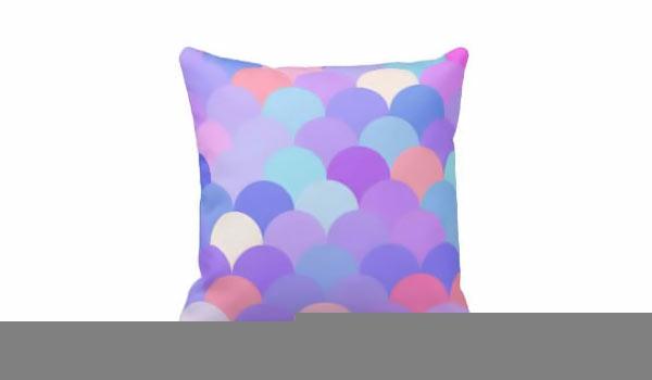sofakissen farben moderne dekoration