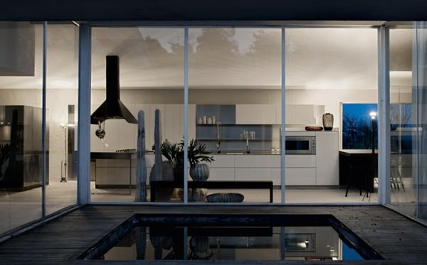 modulküchen küchen design ideen