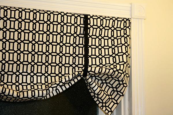 stoffe für gardinen gardinen selber nähen fensterdeko gardinenideen diy projekte