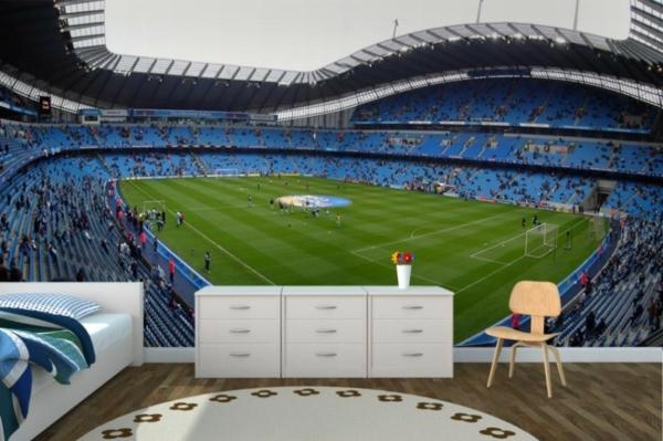 tapeten ablösen haushalt schöne designs stadium