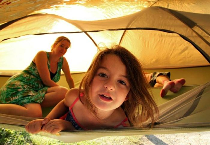 tentsile hängende camping zelte alex shirley smith zelten mit kindern