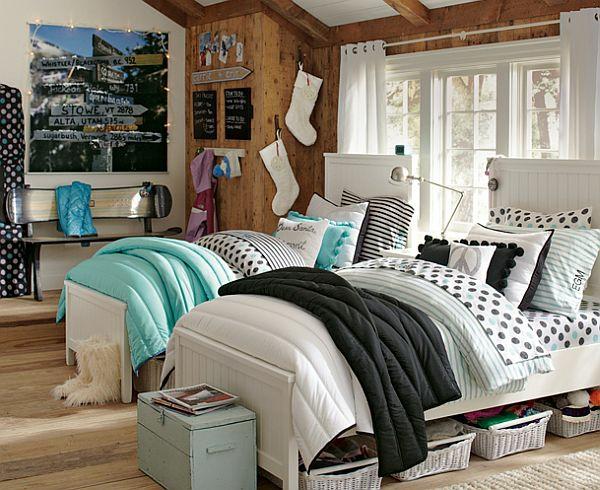 Jugendzimmer Design Mädchen U2013 Google Suche | Home | Pinterest, Wohnzimmer  Design