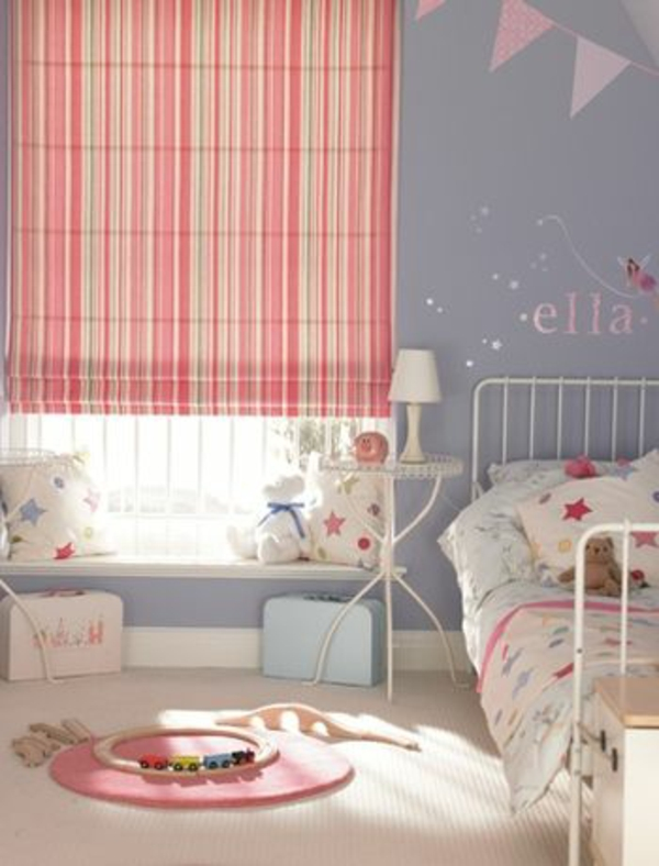 rollos kinderzimmer badezimmer 2016. Black Bedroom Furniture Sets. Home Design Ideas