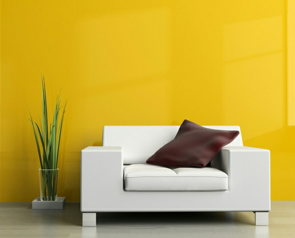 Yellow Color Shades Asian Paints