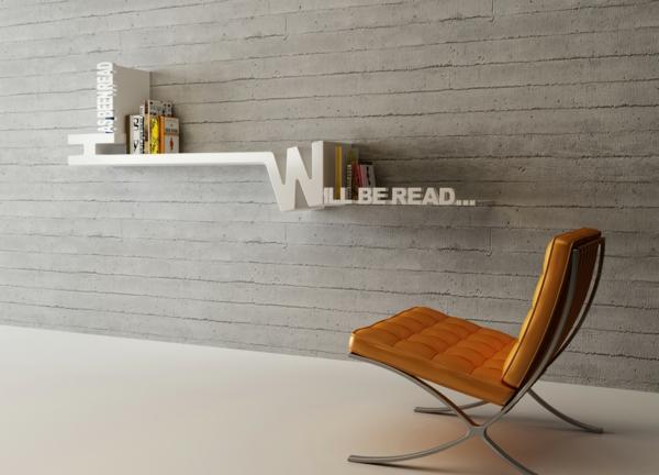 wandregale-ideen-designs-farben-bücher-lesen