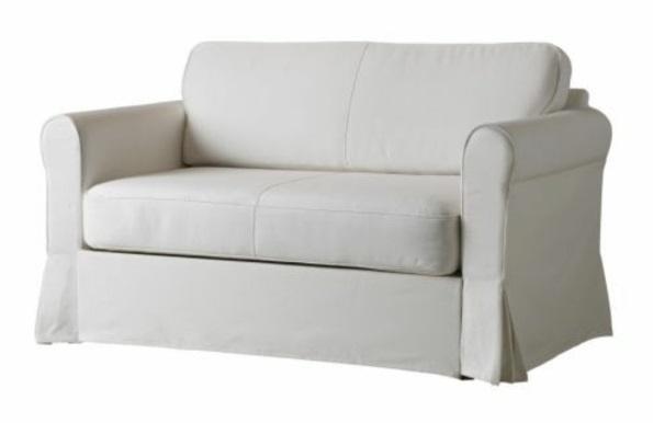 Bettsessel Schlafsessel bettsessel schlafsessel inspirierender komfort und behaglichkeit
