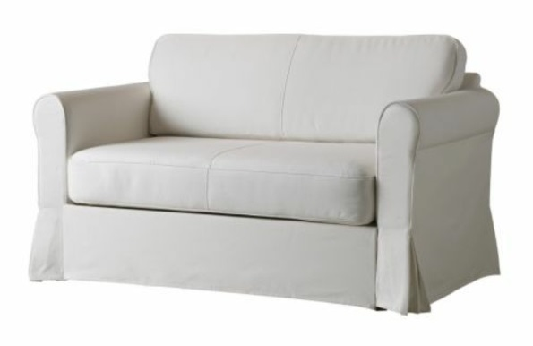 wohnideen bettsessel schlafsessel komfortabel lagerraum