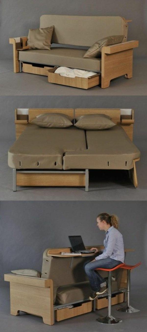 bettsessel schlafsessel komfortabel lagerraum