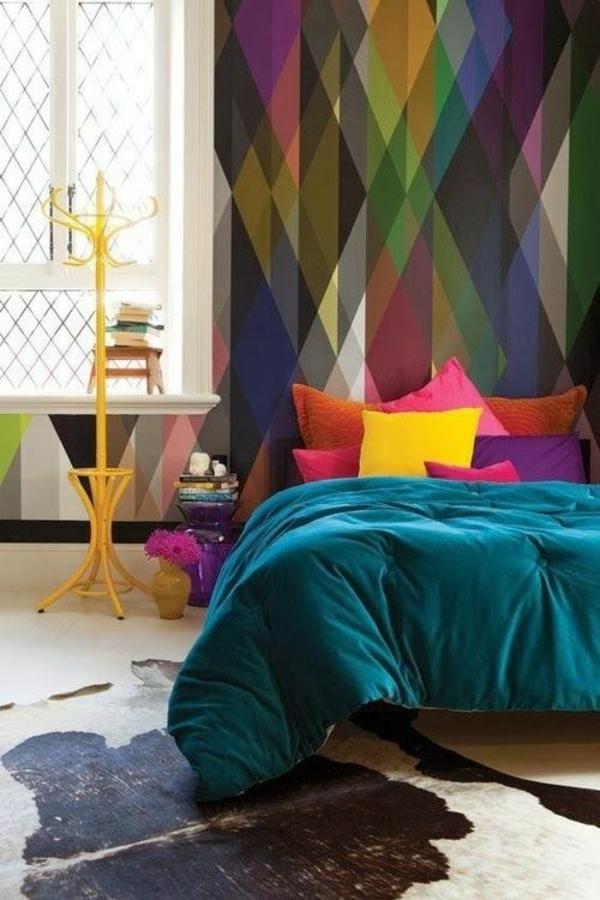 wohnideen warmen farben | villaweb.info - Wohnideen Warmen Farben