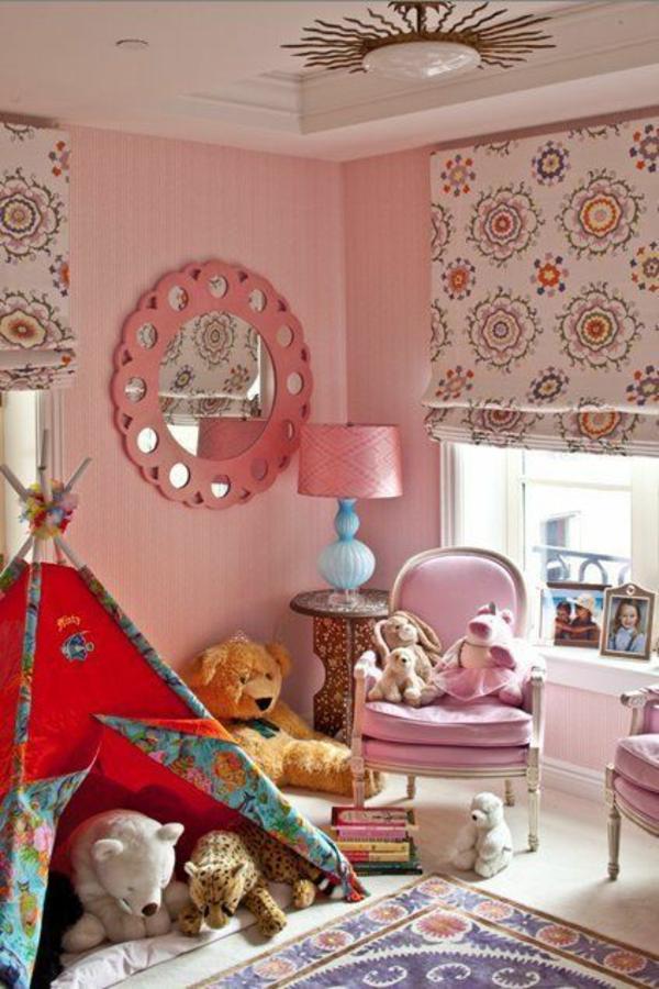 rollos mit muster rollos nach ma und in standardgr en im. Black Bedroom Furniture Sets. Home Design Ideas