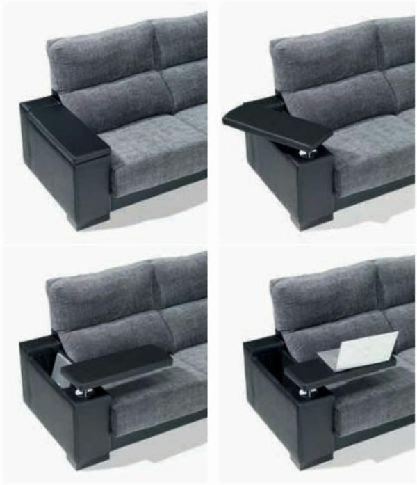 möbel scheselong sofa komfortabel armstütze