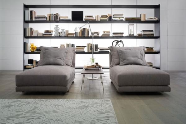 Lounge möbel wohnzimmer  Nauhuri.com | Lounge Möbel Wohnzimmer ~ Neuesten Design ...