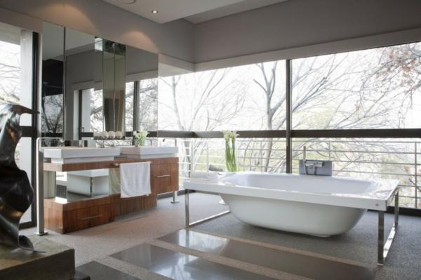 fenster putzen reinigen sie ihre fenster wie ein profi. Black Bedroom Furniture Sets. Home Design Ideas