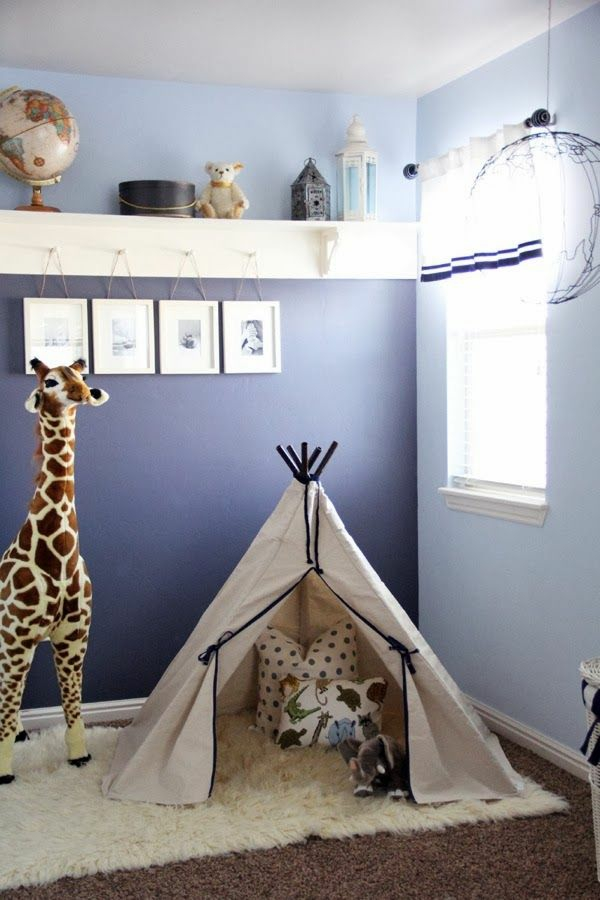 Farbideen Fürs Wohnzimmer war beste ideen für ihr wohnideen