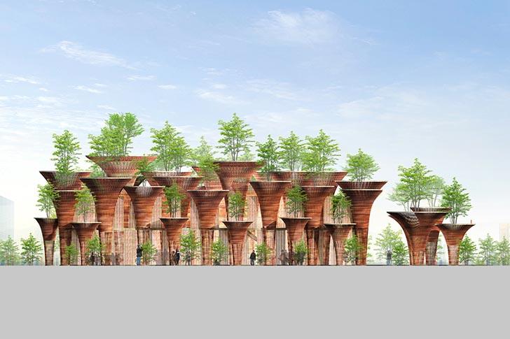 ökologische-architektur-baustoffe-world-expo-2015-mailand